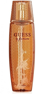 Guess - Guess by Marciano - 100ml - Edp