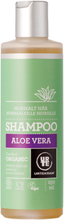 Urtekram Shampoo T. Normalt Hår Aloe Vera (250 ml)