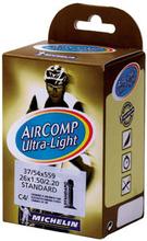 Slang Aircomp Ultralight - C4 37/54-559 Standard 35mm (10 st)
