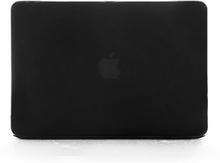 Breinholst (Svart) Macbook Pro 15.4 Retina Deksel