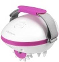 Medisana AC 850 Cellulite Massager
