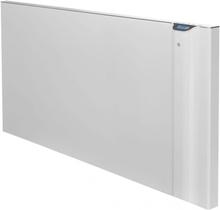 Drl E-Comfort Klima elektrische paneelradiator, Elektrische radiatoren 504x1010