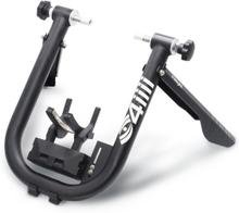 4iiii Fliiiight Cykelrulle Zero Contact, Kan användas trådlöst!