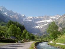 Rail away Pyreneeën & Auvergne