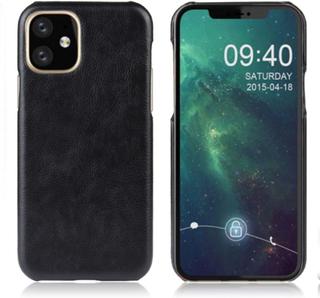 Prestige iPhone 11 Pro case - Black