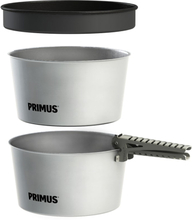 Primus Essential Pot Set 2.3L Köksutrustning Grå OneSize