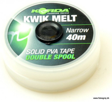 Korda Kwik-Melt 5mm