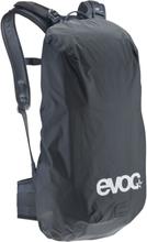 EVOC Raincover Sleeve 25-45l black 2018 Ryggsäckar Tillbehör