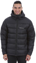 Frost Down Jacket