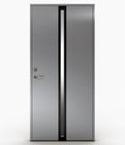 Ytterdörr Extrem 78 mm - Phoenix (Modul 10x20, Vän