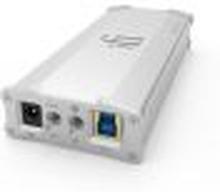 Micro iUSB 3.0