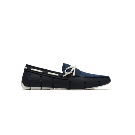 Swims Loafers Male 40,44,45,44½