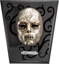 Harry Potter - Death Eater Mask Bellatrix
