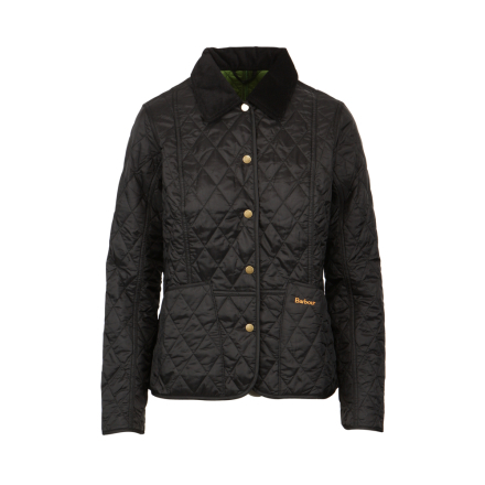 Barbour Lette jakker Female 34,36,40,42