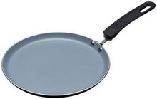 Master Class crepespanna keramisk 24 cm