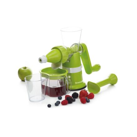 Kitchen Craft Juicepress
