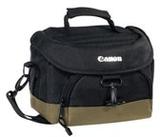 Canon Gadget Bag 100EG Custom - Fodral kamera - fö