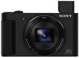 Sony Cyber-shot DSC-HX90V - Digitalkamera - kompak