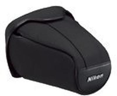 Nikon CF DC1 - Halvmjuk väska för kamera och objek