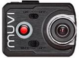Veho muvi K-Series K-2 NPNG - Aktionkamera - monte