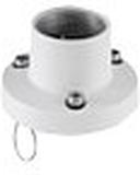 AXIS T94A01D Pendant Kit - Monteringssats för kame