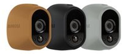 Arlo Replaceable Skins - Skyddshölje för kamera -