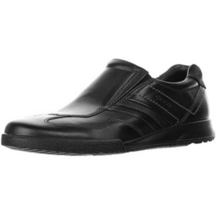 Ecco Loafers Male 40,41,42,45