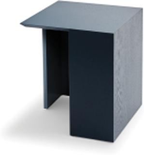 Building bord Dark blue 34,5x34,5 cm