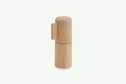 Paddle pepparkvarn Oak