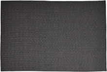 Defined utomhusmatta Beige/grå/grå 200x300 cm