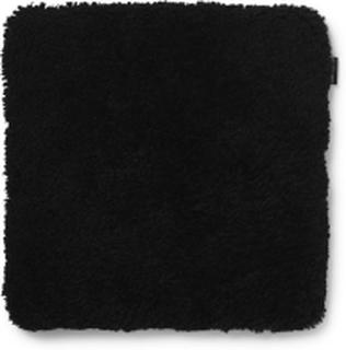 Curly dyna Black 45x45 cm