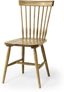 Birka stol Oljad ek