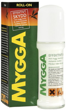 MyggA Roll-On 50ml