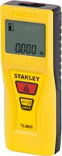 Stanley Laser Distance Meter TLM65