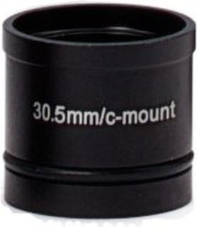 Euromex CMEX-10 10 MP USB kamera