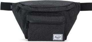 Herschel Seventeen talje taske