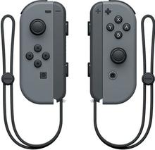 Nintendo Hac Joy-Con sæt controller