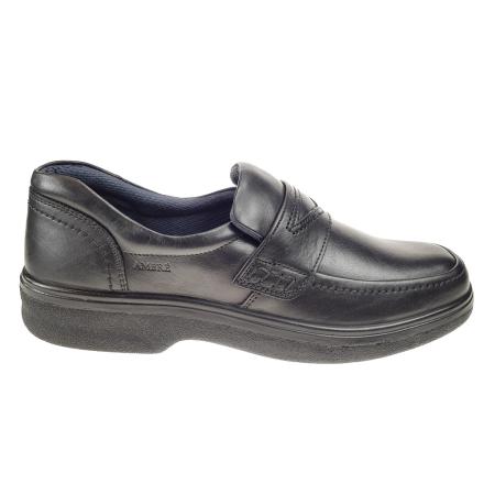 Ambré Loafers Male 42,43,44,45,46
