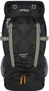 Regatta Survivor III 65 / 85L ryggsäck
