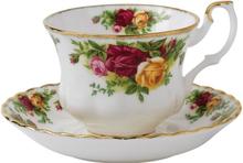 Royal Albert Old Country Roses te kopp 200ml