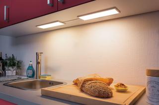 Paulmann Ace lamper udbredningssæt