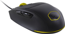 Cooler Master MasterMouse MM520 Mouse