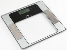 Domo BMI