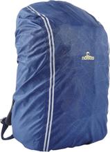 Nomadhastighet AVS 24 ryggsäck