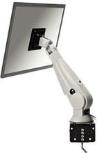 NewStar FPMA-D100 LCD skærmarm