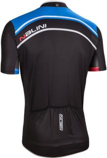 Nalini Sinello Ti cykeltrøje