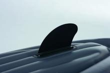 Intex Challenger K1 uppblåsbar kanot set