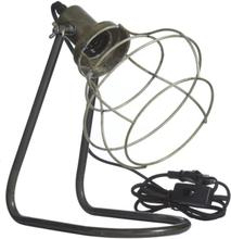 Prag bordslampa - Vintage