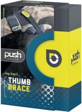 Push Sports tommelbandage