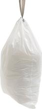Simplehuman J 38-40 liter